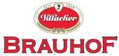 Brauhof