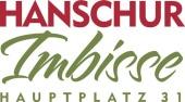Hanschur