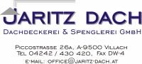 Jaritz